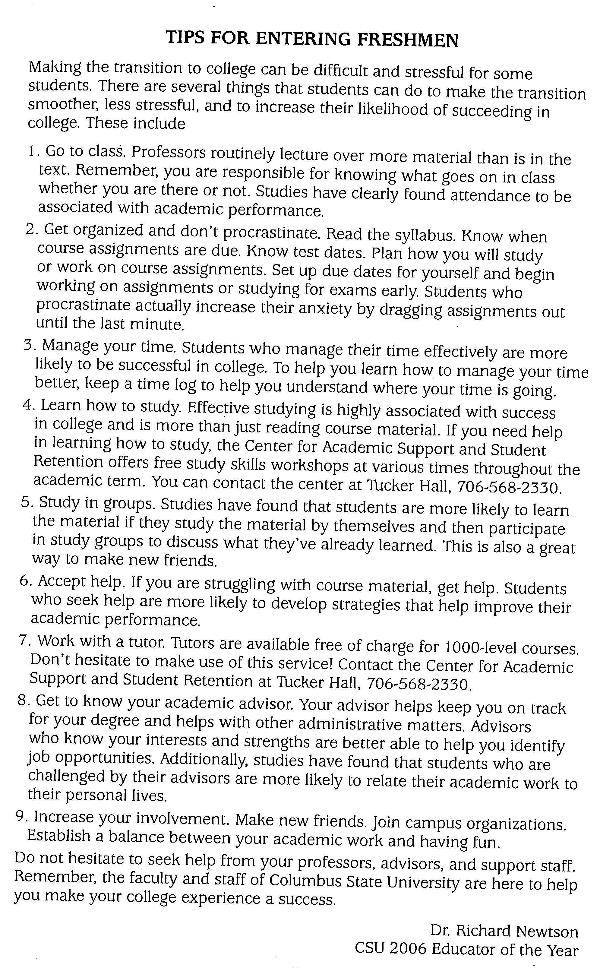 Business Essays  Thesis Statements For Argumentative Essays also Healthy Living Essay Cpsc   Computer Science I Essay Learning English